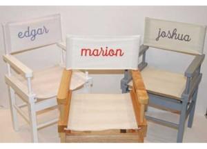 fauteuil-metteur-en-scene