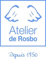 logo_ATELIER_DE_ROSBO_fondbleu_CMJN