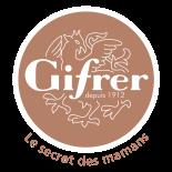 Logo_Gifrer_RVB_BaseLine