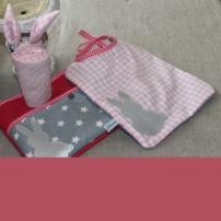kit-naissance-girl-