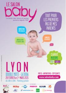 affiche Lyon - copie