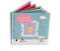 album-de-famille-12-pages,produit,124,idImage_2013121217818558090616948902600,fri3pugvicpljhp2klcd3372kor21386864502,L350