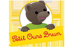logo-petit-ours-brun-new