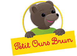 logo-petit-ours-brun-new