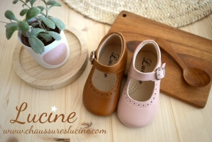 alice-camel-et-rose-pale