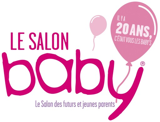 logo_baby_20ans