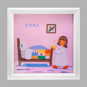 unnamed-emma