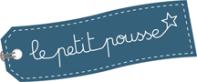 lepetitpousse-logo-1486653893.jpg
